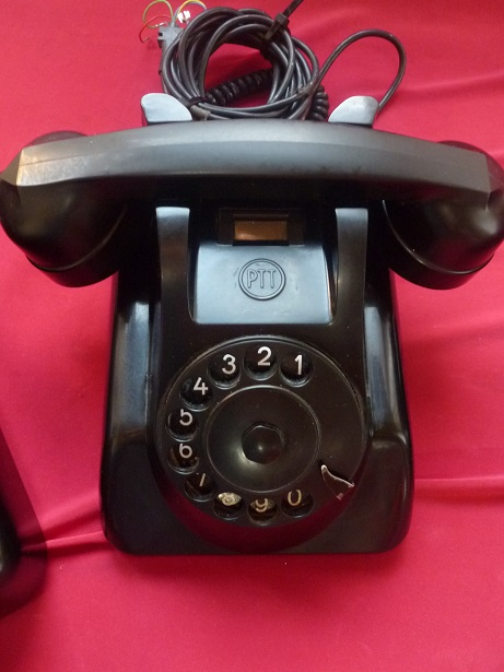 Iphone Se Kopen Los 2e Hands